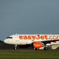 easyJet is offering big savings on some of its flights