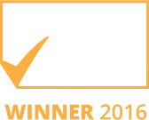 Insurance Choice Awards Winner 2016