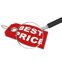 Price comparison websites can be a good place to start your search for travel insurance, but increasingly people are discovering buying solely on price can be a false economy.