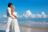 Weddings abroad, what you need to know...