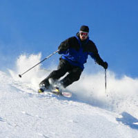 A number of winter sport activities are not covered as standard in winter sports travel insurance policies which could leave travellers in difficulty if they need to make a claim