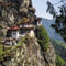 Could 2020 be the year you visit Bhutan?