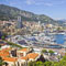 The Monaco Grand Prix is one of the sporting calendar's most prestigious events