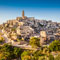 Matera is one of the two 2019 European Capitals of Culture