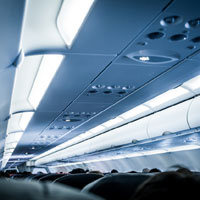 Let's clear the air and talk cabin hygiene
