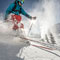 How to stay safe during winter sports