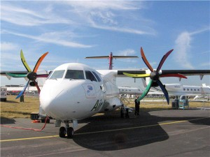 Domestic travellers may face steeper air fares