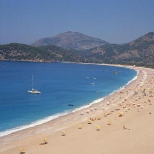 Holidaymakers becoming frustrated with internet bookings