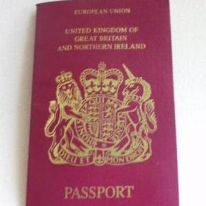 Lost passport figures highlight travel insurance necessity
