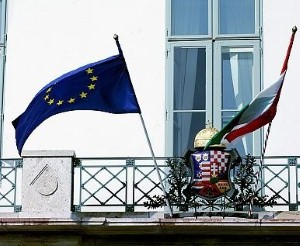 Bulgaria and Poland 'offer short breaks on a budget'