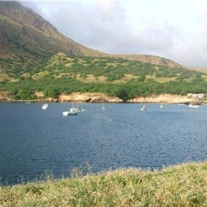 Cape Verde property 'popular with Brits'