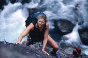 Backpackers 'need suitable travel insurance'