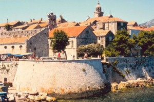 Foreign property investment 'could increase need for holiday insurance'