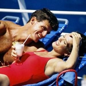 Cruises 'are a good bet' for value holidays