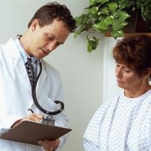 Free health checks could invalidate holiday and travel insurance