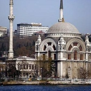 Istanbul 'could see visitor boom'