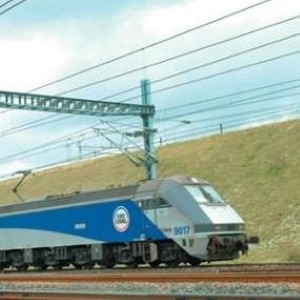 Eurotunnel prices could fall in 2010