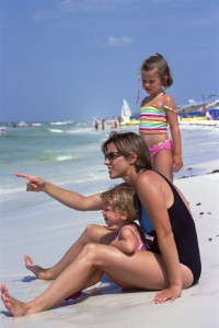 Family travel insurance still on the agenda?