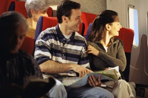 Spending budgets 'will be stretched by Air Passenger Duty'