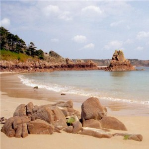 Visitors to Channel Islands need holiday insurance Guernsey Jersey Alderney Sark Herm