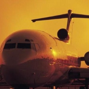 Financial cover warning for travelling Britons