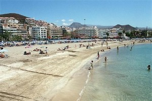 Canaries still favourite for UK sun-seekers