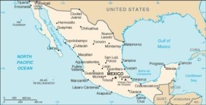 Mexico trips not covered by travel insurance