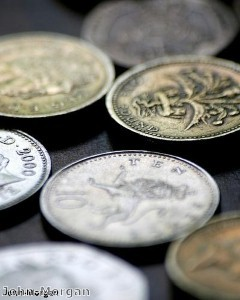 Weak sterling could inhibit overseas holidays