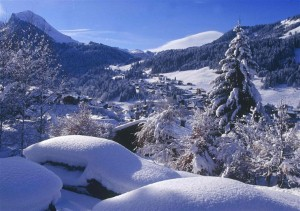 More ski holiday packages up for grabs