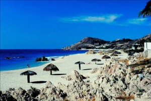 Brits 'searching for good value holidays'
