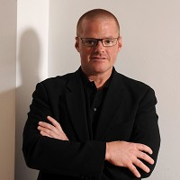 Heston Blumenthal's The Fat Duck in Berkshire came fifth in a list of the best restaurants in the world