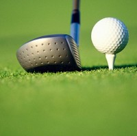 The golf tourism event will take place in Portugal in November