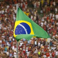 British football fans have a rough time in Brazil recently