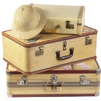 Atol's scheme provides financial protection for holidaymakers