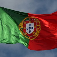 A general strike in Portugal could disrupt people's travel plans in the coming days
