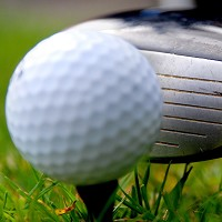 The study found the Spain and Portugal remain firm favourites with British golfers