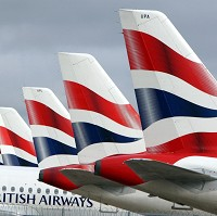 British Airways has unveiled a scheme for holidaymakers to carry their sporting equipment on board