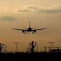 Good travel insurance is a must as industrial disputes threaten the airways