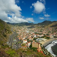 The number of cases of dengue fever in Madeira is still on the rise, according to latest figures