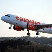 EasyJet has announced that a new flight route between London Gatwick and Fuerteventura will be opened next year