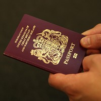 A report by the Identity and Passport Service (IPS) found that nearly 300,000 UK passports need to be replaced every year