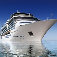 Cruise ship operators have adopted extra safety measures