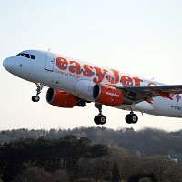 EasyJet has announced that a new flight route between Luton and Salzburg will be opened this winter