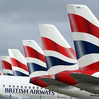 British Airways has launched a new flight from London Heathrow to Tokyo Haneda airport five times a week