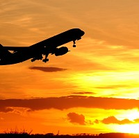 More than 1,500 Britons were asked what annoyed them most when flying