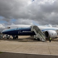 Thomson is to launch Dreamliner flights in July