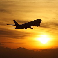 Jetting off to the sun is set to get more expensive after the Chancellor confirmed aviation tax will increase next April