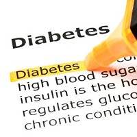 The healthcare watchdog has called for all adults aged 40 and above to have a risk assessment for type 2 diabetes