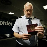 Misuses of passports, with some being used as beermats and others being put through the wash, has led to a big increase in Britons forced to fork out for emergency travel documents