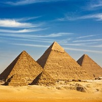 The Foreign Office wants tourists' stay in Egypt to remain peaceful by avoiding all demonstrations and large gatherings